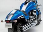 Suzuki Boulevard / Intruder M109RZ Limited Edition